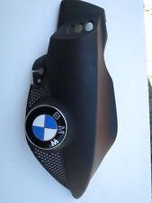 FRONT COVER INCLUDING  LOGO BMW K1200R PART NR. 46637686649