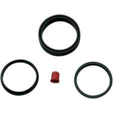 44mm Screamin' Eagle Carburetor & Intake Manifold Seal Kit For Harley-Davidson