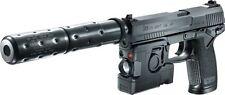 New ! Tokyo Marui No.13 SOCOM Mk23 fixed slide gun From Japan