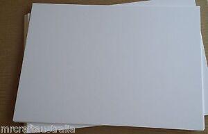 100% Cotton Paper 110Gsm A4 x 20