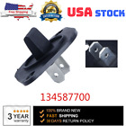 134587700 Dryer Control Thermistor For Electrolux Frigidaire AP3866842&PS1149368 photo