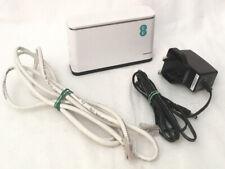 Nokia Siemens Network UMTS FAPr-hsp 5000 Femtocell Access Point