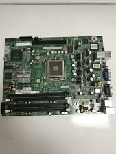 Cisco 1113 System Board DA0SN8MB6C1