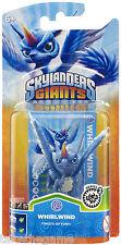 Skylanders Giants WHIRLWIND Reposed Series 2 Single Figure Character Pack - BNIP