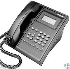 BOGEN MC2000 ADMIN DISPLAY PHONE MCDS4 ~ NEW IN THE BOX