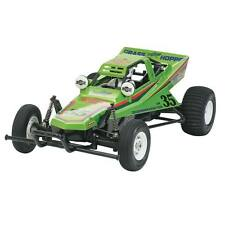 NEW Tamiya The Grasshopper Kit Candy Green Edition 47348