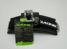 "Dakine Maniac Windsurf Spreader Bar 10"" Black"