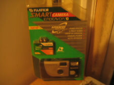 FujiFilm Endeavor 10 SmartCamera Advanced Photo System 35MM