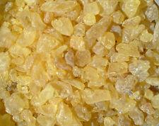 Gummi Sandarak echt marokkanisch - 500 g, rubber moroccan