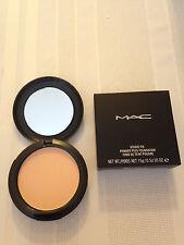 MAC Studio Fix Powder Plus Foundation - NC 20 - 15g./0.52 Oz   New In Box