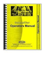 Parts Manual Hough Hm Pay Loader