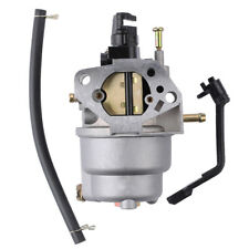 Generator Carburetor Carb for 0G8442A111 Portable Generac