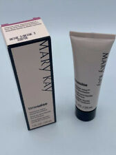 Mary Kay Timewise Luminous Wear Liquid Foundation-BEIGE 3-New In Box