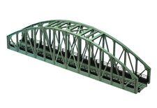 Roco 40081 H0 Bogenbrücke, Länge 457,2mm ++ NEU & OVP ++