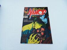 Namor , The Sub-Mariner 36 - Jae Lee . Marvel 1993 - FN  / VF