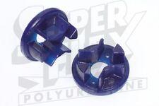 Superflex Engine Lower Mount Rear Bush Kit for BMW Mini R50/R53 Cooper Cooper S