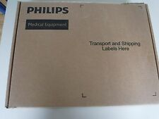 Philips M8050-66524 Main Board For MP70 And MP60 Intellivue