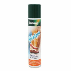 Collonil Reiniger Stain Remover Spray 200ml - Pack of 2