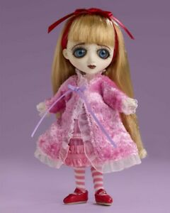 TONNER Sad Sally A SHOULDER TO CRY ON ..NRFB IN SHIPPER