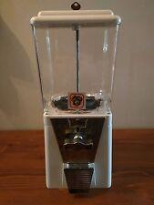 2 X OAK VISTA Vending machine - 2 X OAK VISTA Distributrice à friandises en vrac