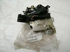 New Original BMW 5' 540 525 528 530 M5  FRONT RIGHT DOOR LOCK LATCH 51218235104