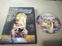 Halfaouine DVD Il Bambino De Le Azoteas