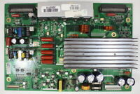 """LG 42"""" 42PC3D-UD 42PC3DV-UD 42PC3DVA-UDACI 6871QYH048B Y Main Board Unit"""