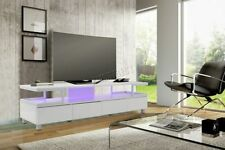 mdf chipboard tv stands