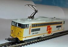 LIMA SNCF ELECTRIC LOCOMOTIVE BB-17029