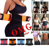 Xtreme Power Waist Trainer Trimmer Belt Hot Slimming GYM Sports Band Body Shaper