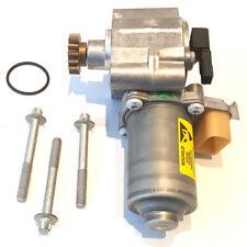 BMW Getriebe Stellmotor Verteilergetriebe 3er E90 E91 E92 5er E60 E61 X-drive