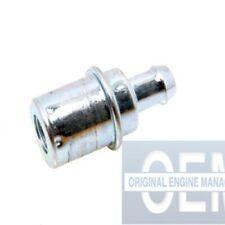 PCV Valve 9842 Original Engine Management