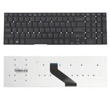 New Laptop Keyboard For Acer Aspire E5-511,E5-511G,E5-571,E5-571G Series Black