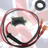 Triumph DELCO Stealth electronic ignition kit for GT6,Vitesse and TR6