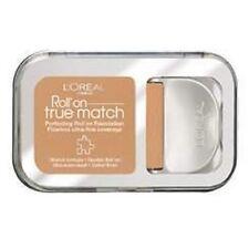 L'oreal Roll on True Match Foundation W3 Golden Beige
