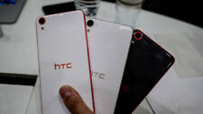 HTC Desire 826 | 0PHC200 | 16GB | Red & Grey | Unlocked GSM