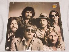 Firefall Elan Atlantic Records SD-19183 1978 COUNTRY ROCK Sealed LP