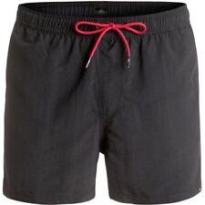 Vêtements shorts de bain Quiksilver pour homme taille XL