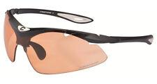 Cratoni Eyewear high-fly Gafas Esquí Fotocrónica GAFAS DE SOL