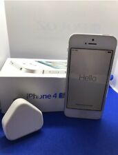 Apple iPhone 4 - 16GB - White (Vodafone) A1332 (GSM)