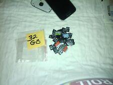 micro sd card MIX PK   8gb  16gb  32gb  64gb