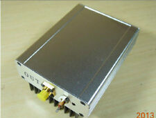 2MHz-80MHz 5W RF Wideband Amplifiers / Frequency amplifier power amplifier 12v