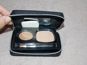 BareMinerals Flawless Complexion CHOOSE COLOR Conceal & Finish Duo New