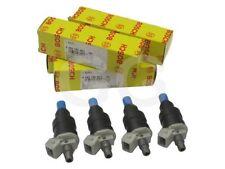 Pièces détachées gris Bosch pour automobile