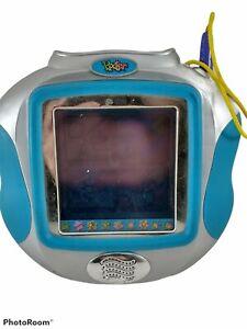 Mattel Pixter Color educational game system