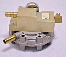NOS OEM Johnson Evinrude Outboard Oil Pump 5000376 (C9-2)