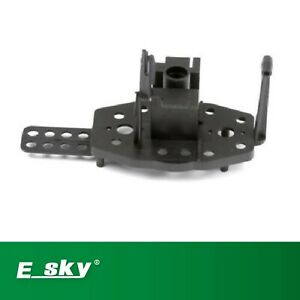 ESKY000395 Main Frame Set For Esky Lama V4 RC Helicopter Parts