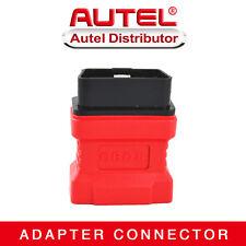 New Autel 16Pin OBD2 EOBD Adapter Connector For MaxiDAS DS708 Diagnostic Scanner