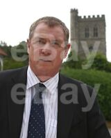 Midsomer Murders (TV) John Nettles 10x8 Photo