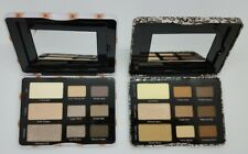 Beauty Creations Eyeshadow Palette 1-Totally Nude & 1-Bare Naked Set Of 2